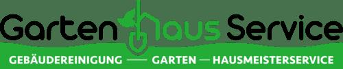 Garten und Haus Service
